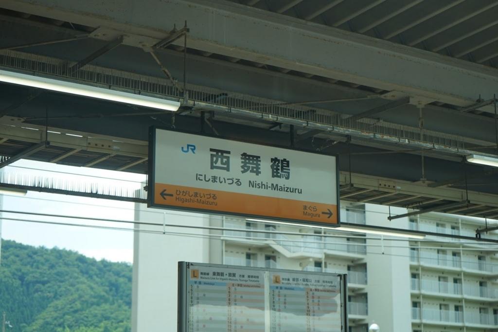 f:id:nanashinodonbee:20170703205139j:plain