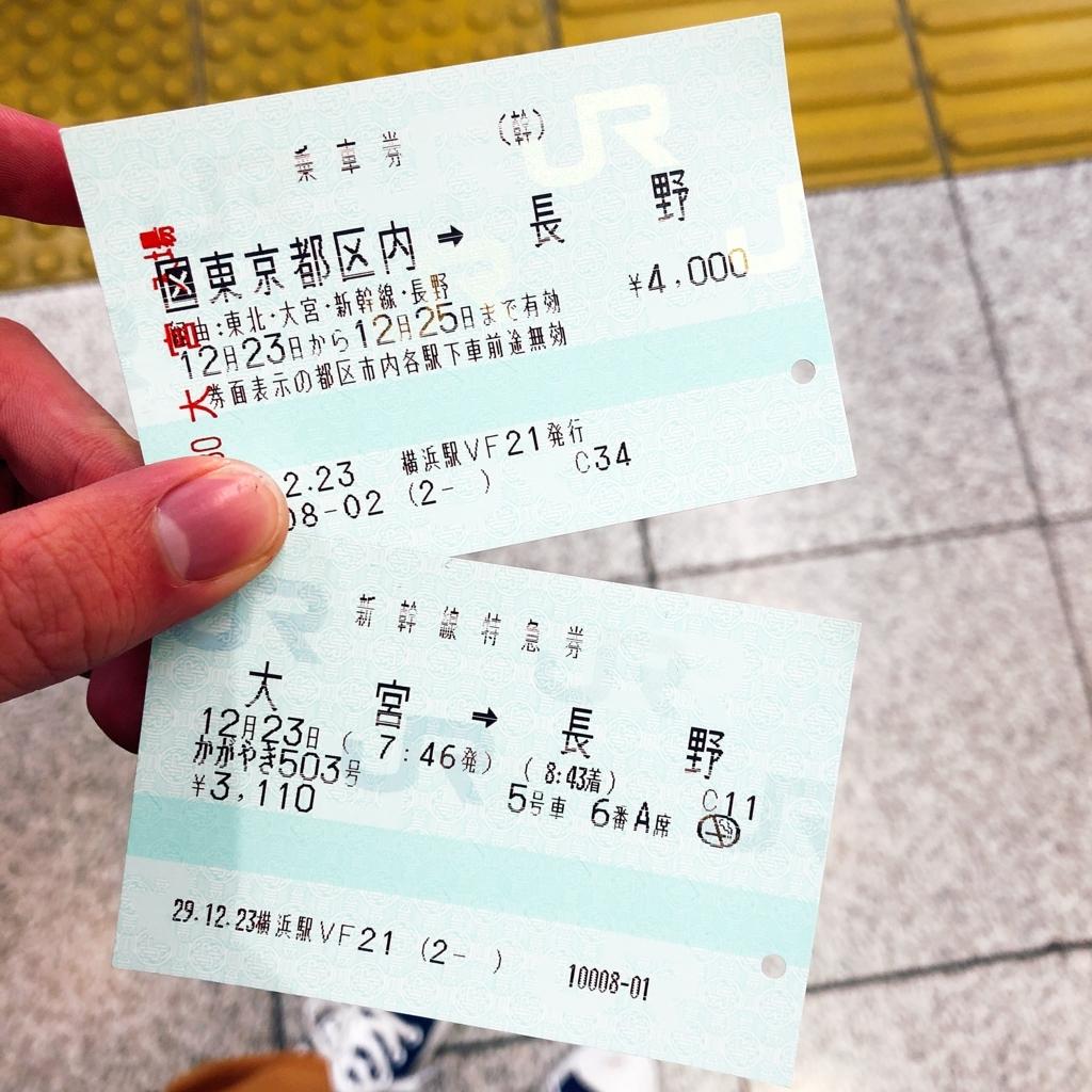 f:id:nanashinodonbee:20171225075204j:plain