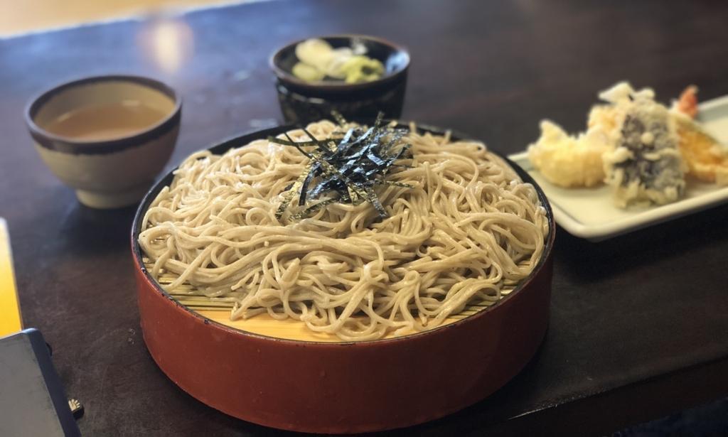 f:id:nanashinodonbee:20171225082009j:plain