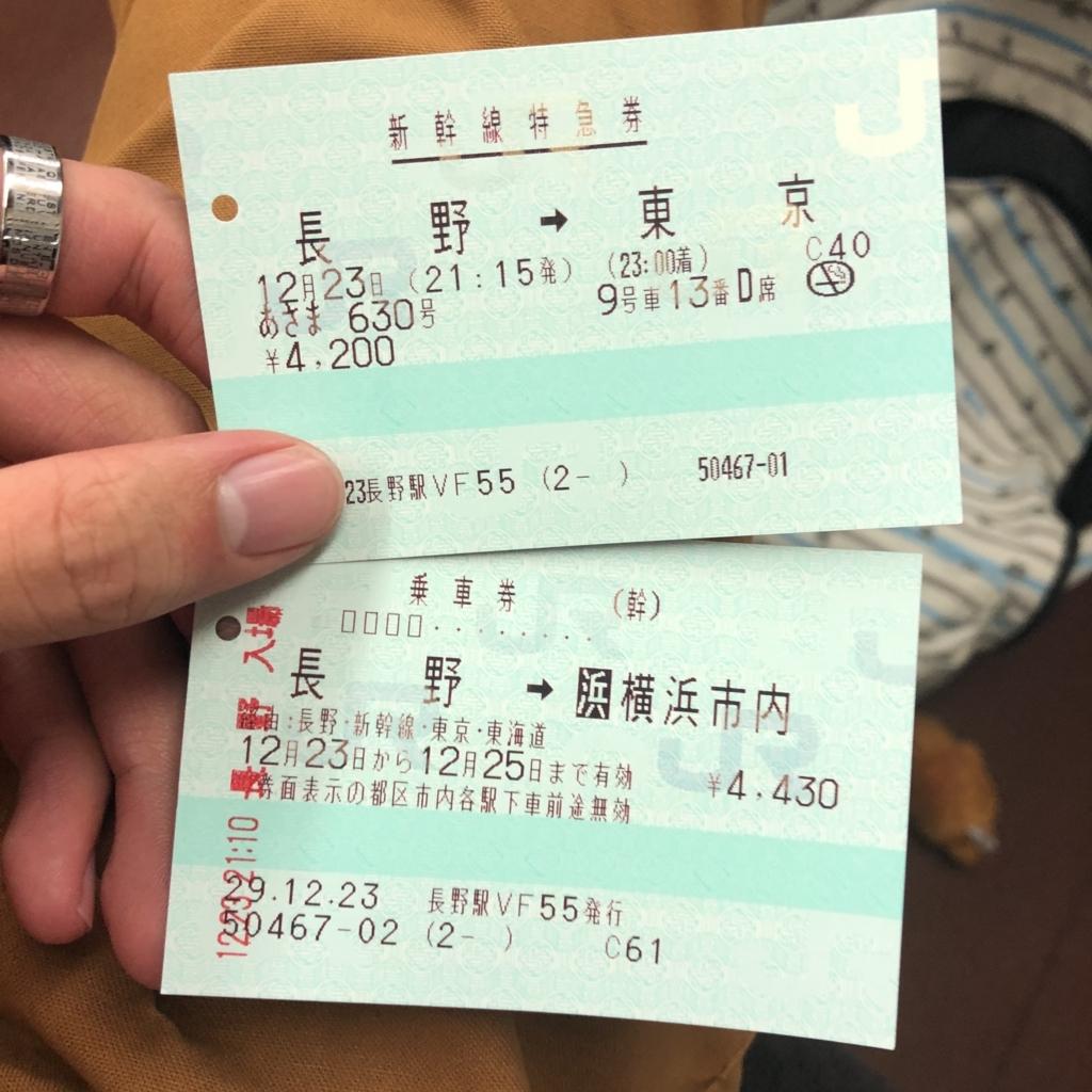 f:id:nanashinodonbee:20171225083439j:plain