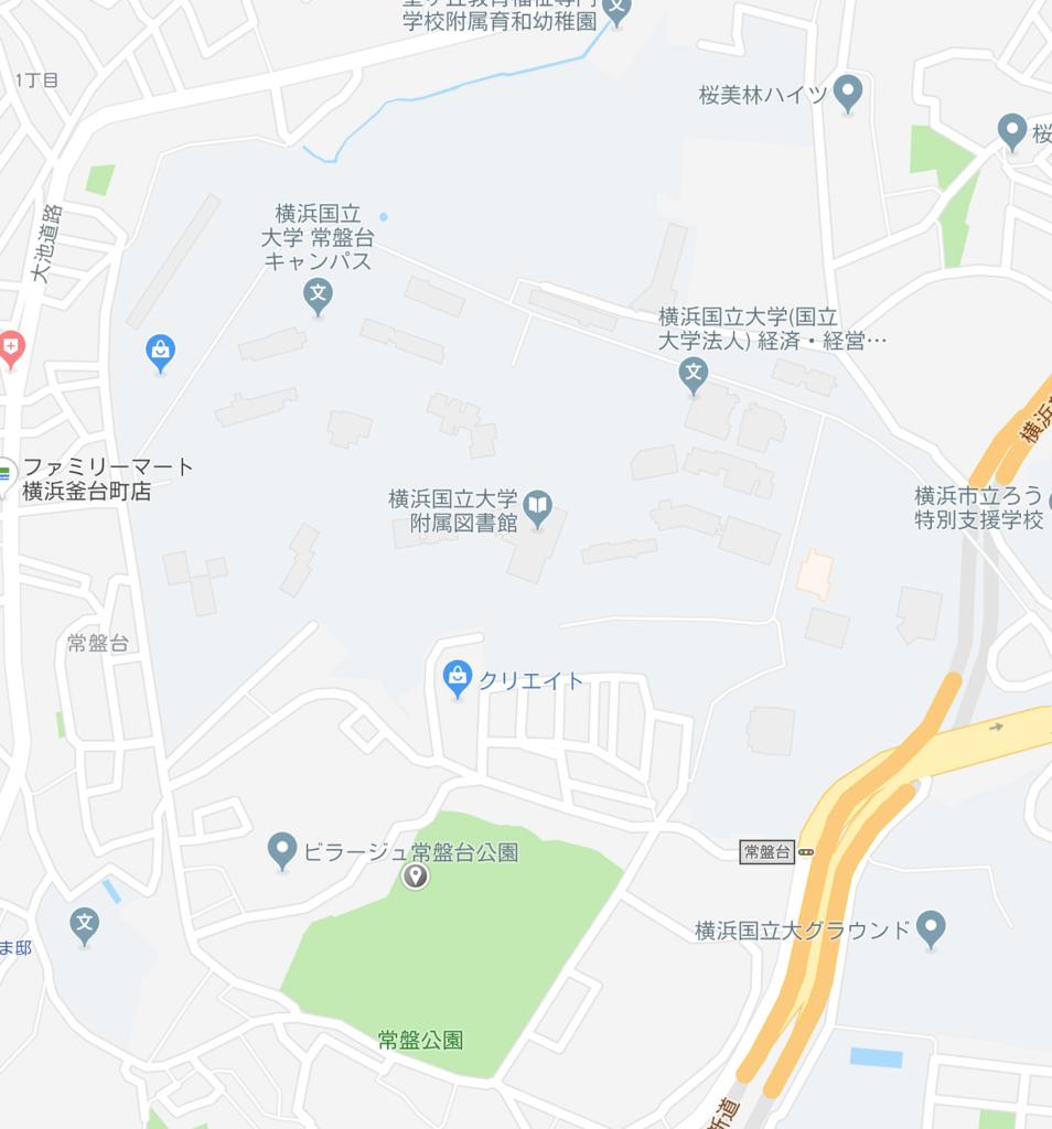 f:id:nanashinodonbee:20180201182258p:plain
