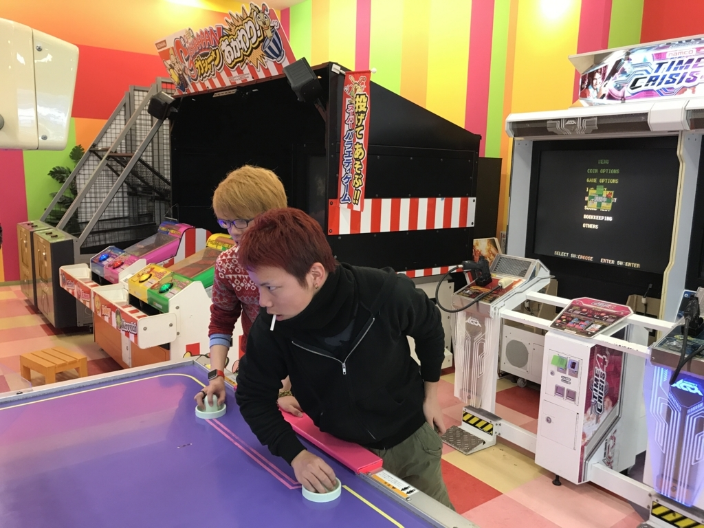 f:id:nanashinodonbee:20180320013056j:plain