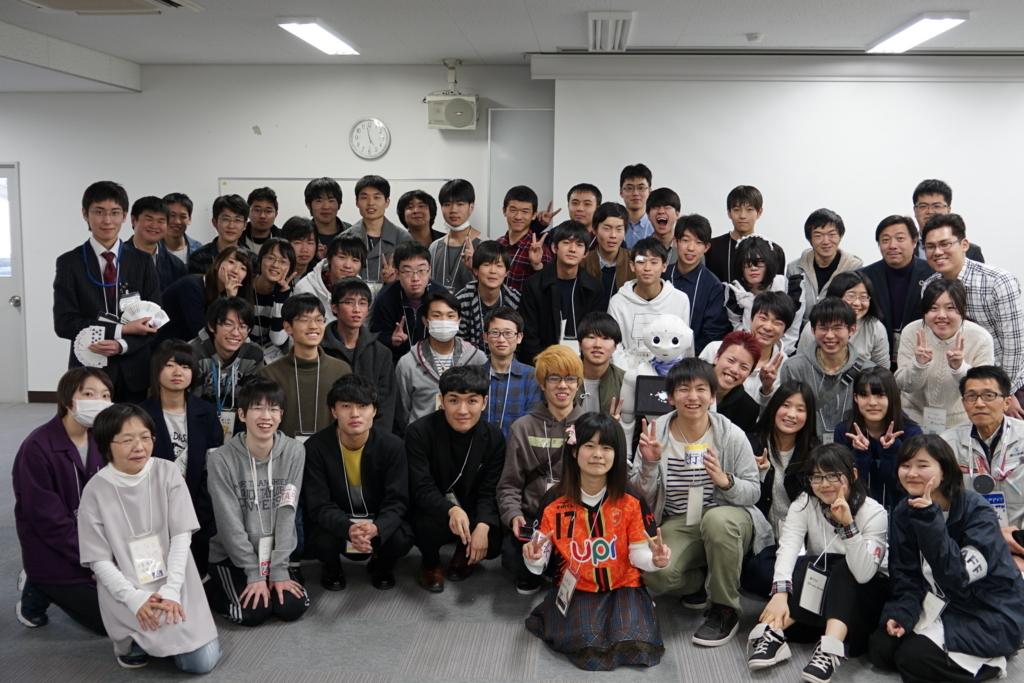 f:id:nanashinodonbee:20180320014254j:plain
