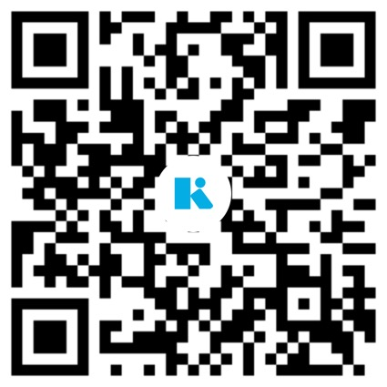 f:id:nanashinodonbee:20180702212948j:plain