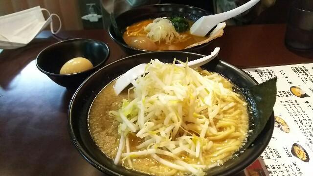 f:id:nanashinonakao:20170419032855j:image