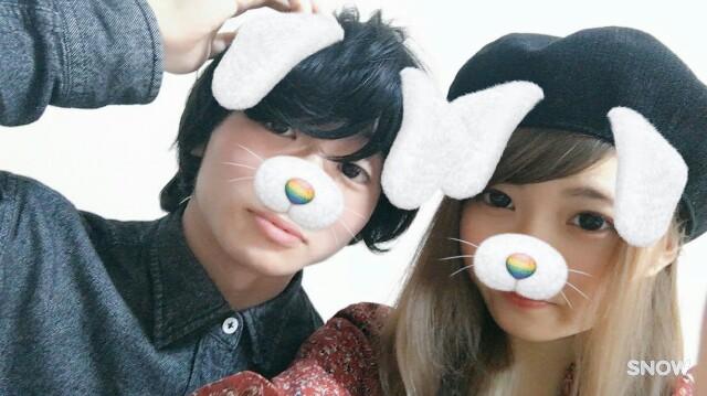f:id:nanashinonakao:20170419033252j:image