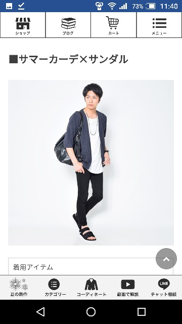 f:id:nanashinonakao:20170607004239j:image