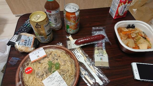 f:id:nanashinonakao:20170831081118j:image