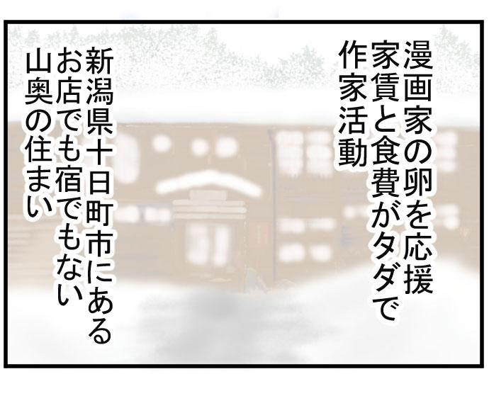 f:id:nanashinosakusya:20170101160021j:plain