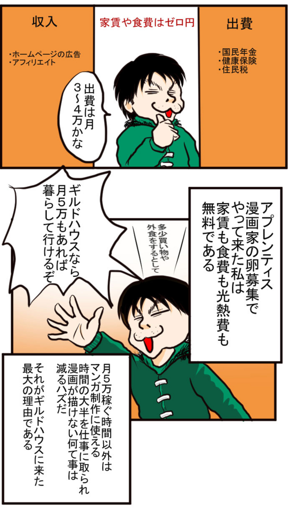 f:id:nanashinosakusya:20170105233814j:plain