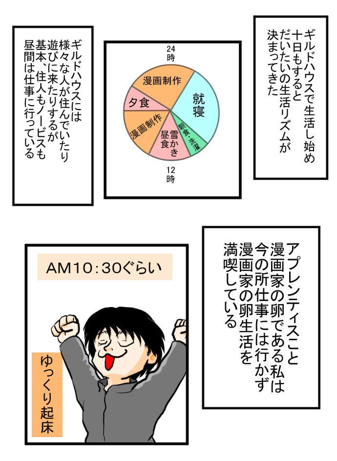 f:id:nanashinosakusya:20170117013054j:plain
