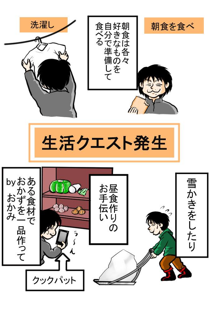 f:id:nanashinosakusya:20170117013115j:plain
