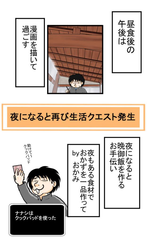 f:id:nanashinosakusya:20170117013129j:plain
