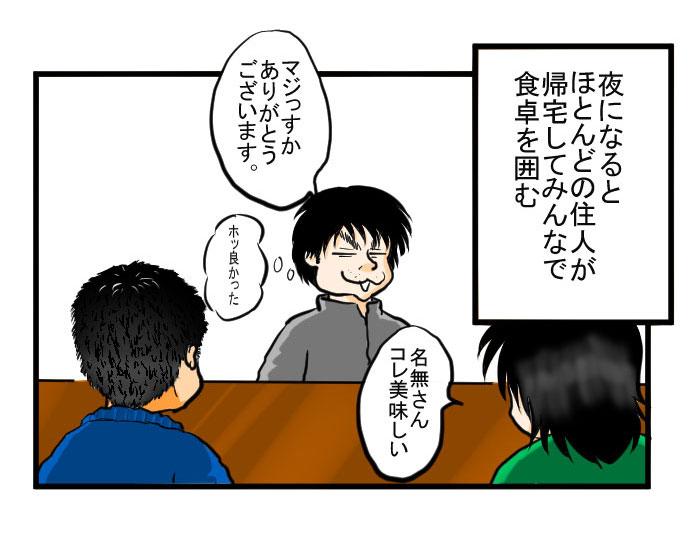 f:id:nanashinosakusya:20170117013147j:plain