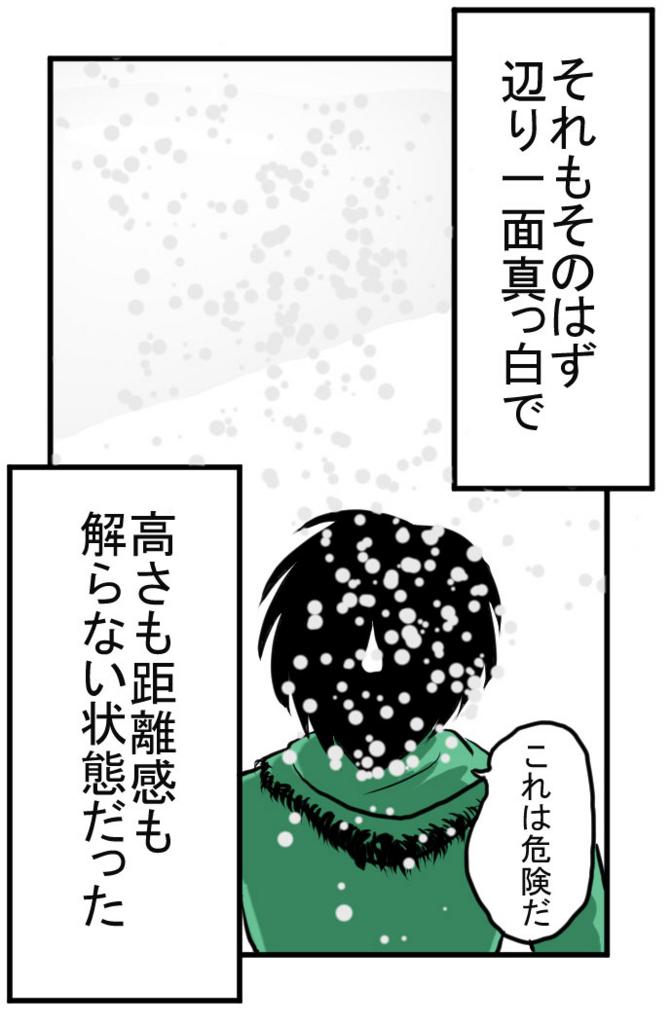 f:id:nanashinosakusya:20170121015057j:plain