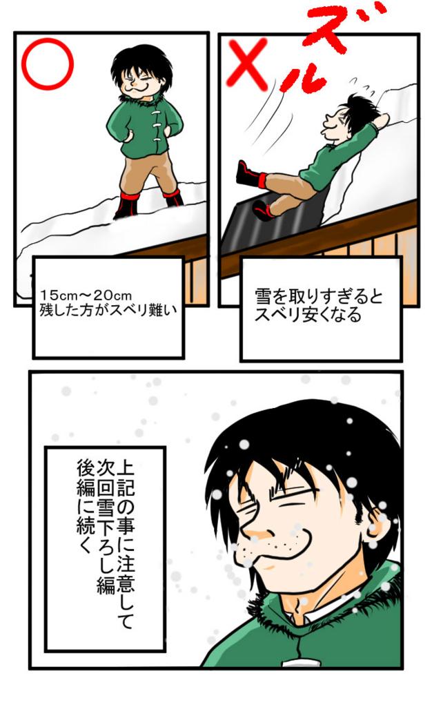 f:id:nanashinosakusya:20170121015109j:plain