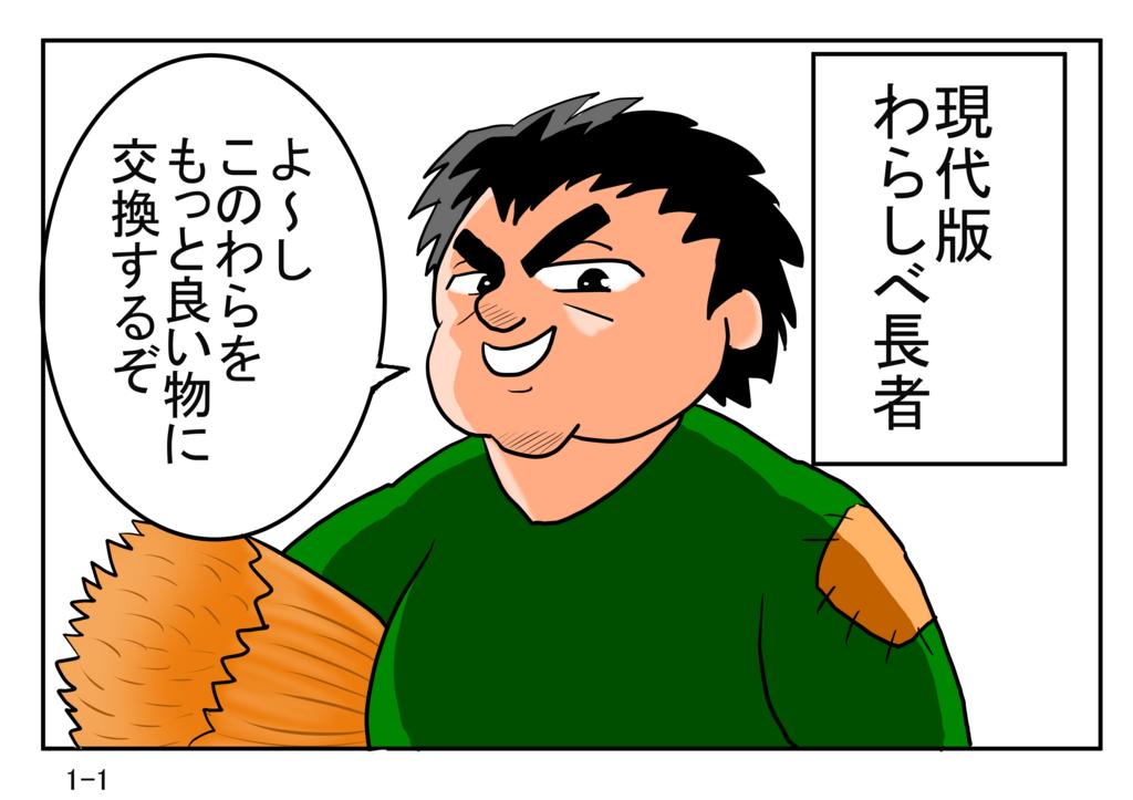 f:id:nanashinosakusya:20170130001429j:plain