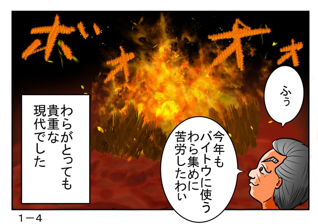 f:id:nanashinosakusya:20170130001733j:plain