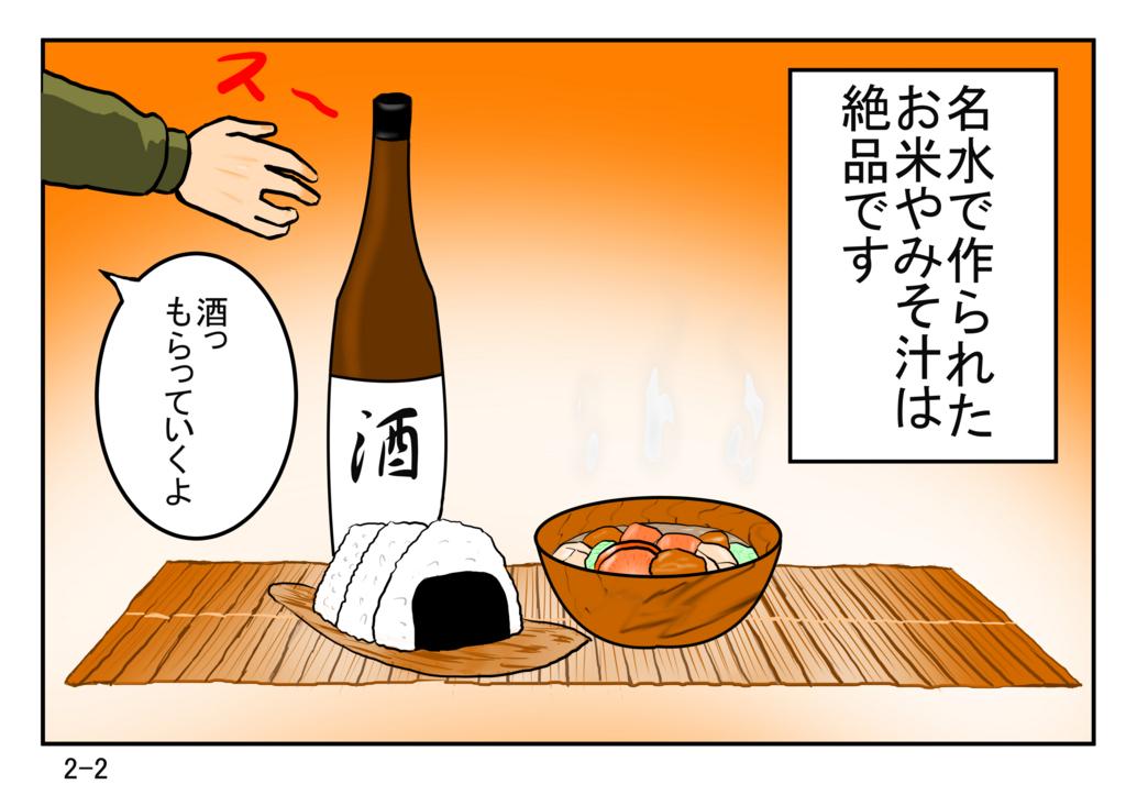 f:id:nanashinosakusya:20170130001835j:plain