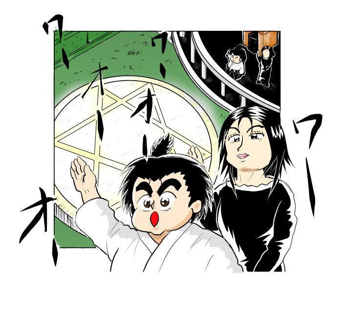 f:id:nanashinosakusya:20170211221833j:plain