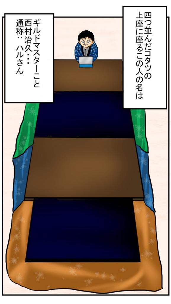 f:id:nanashinosakusya:20170220223459j:plain