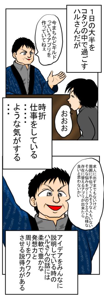 f:id:nanashinosakusya:20170220223523j:plain
