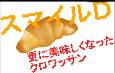 f:id:nanashinosakusya:20170405215828j:plain