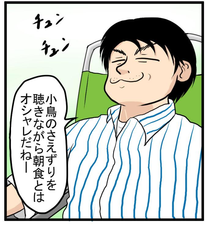 f:id:nanashinosakusya:20170521000540j:plain