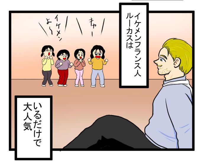 f:id:nanashinosakusya:20170604230821j:plain