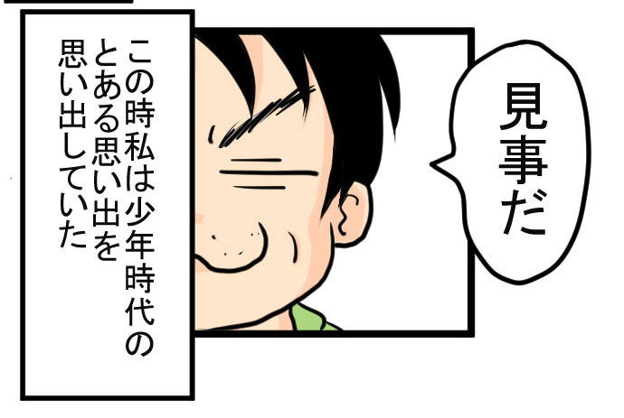 f:id:nanashinosakusya:20170615224906j:plain