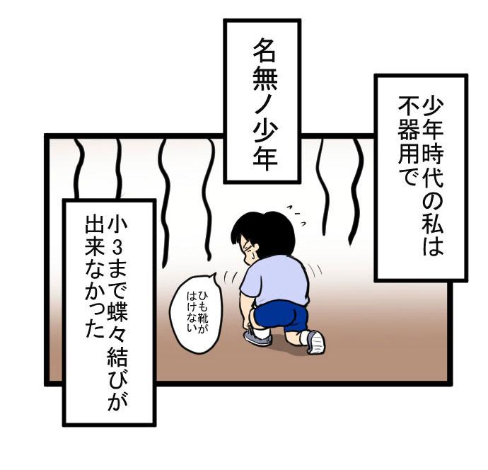 f:id:nanashinosakusya:20170615224916j:plain