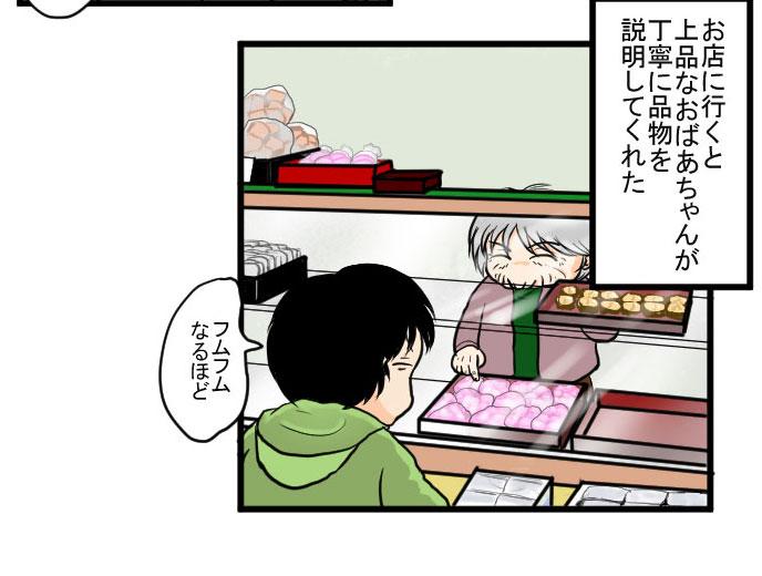 f:id:nanashinosakusya:20170707231905j:plain