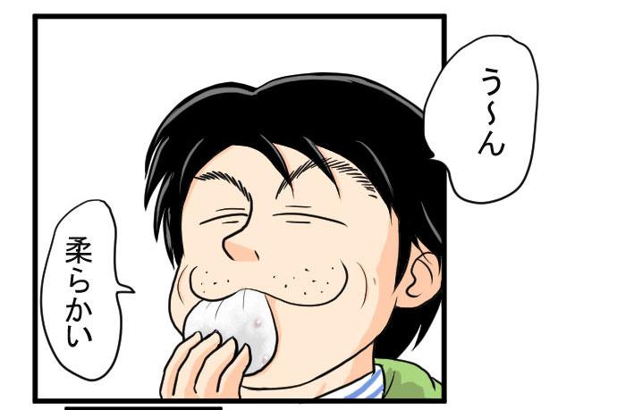 f:id:nanashinosakusya:20170707231913j:plain