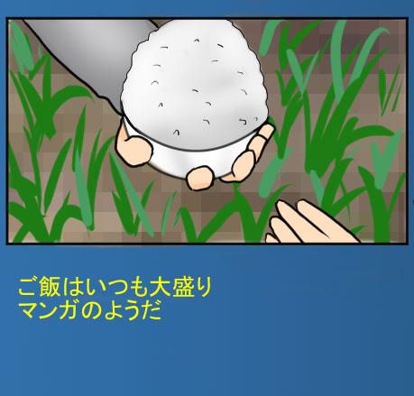 f:id:nanashinosakusya:20170802003009j:plain