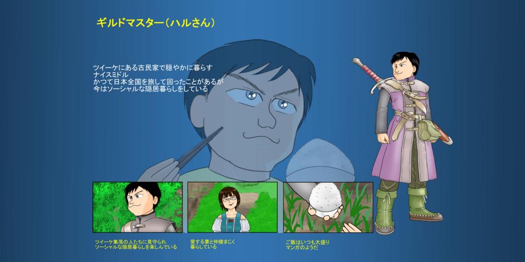 f:id:nanashinosakusya:20170802003049j:plain