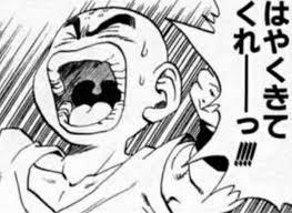 f:id:nanashinosakusya:20170802004654j:plain