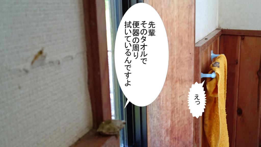 f:id:nanashinosakusya:20170811221649j:plain