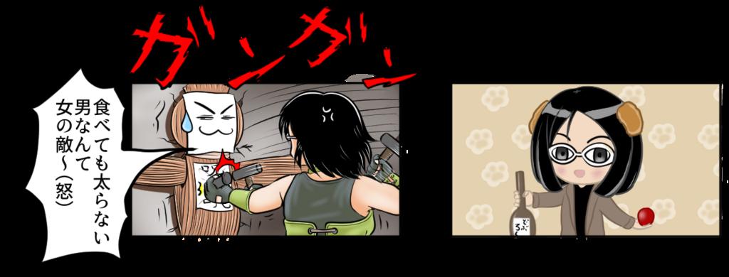 f:id:nanashinosakusya:20180324163525p:plain