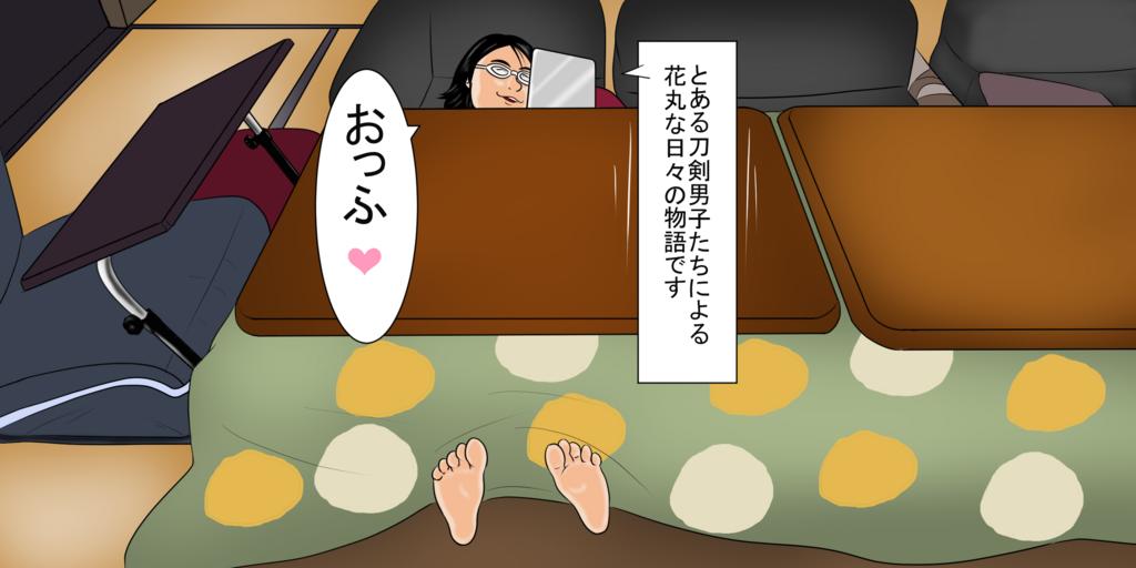 f:id:nanashinosakusya:20180324163600p:plain