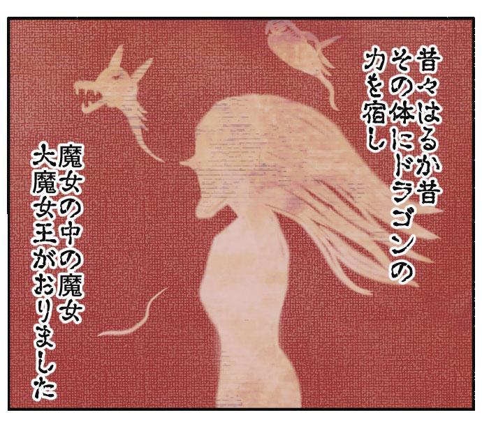 f:id:nanashinosakusya:20180511142519p:plain