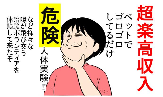f:id:nanashinosakusya:20180802181544j:plain