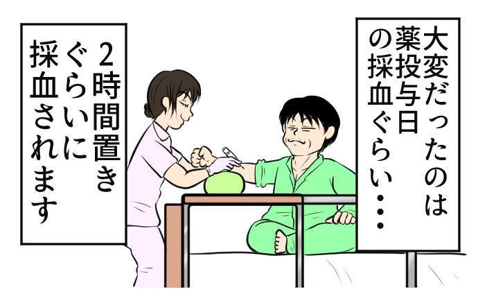 f:id:nanashinosakusya:20180802181604j:plain