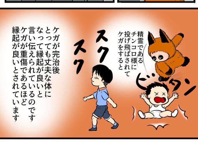 f:id:nanashinosakusya:20181030122559j:plain