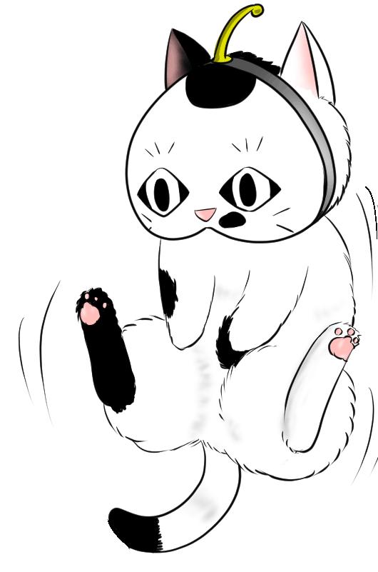 f:id:nanashinosakusya:20190225185418p:plain