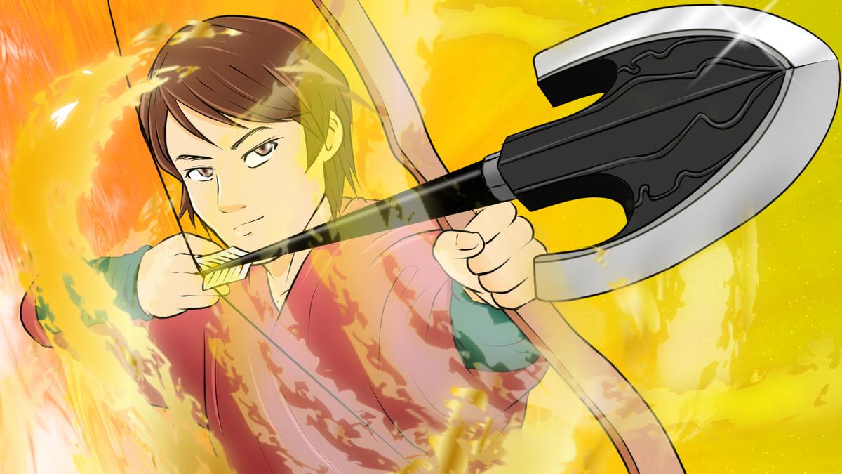 f:id:nanashinosakusya:20200504005546j:plain