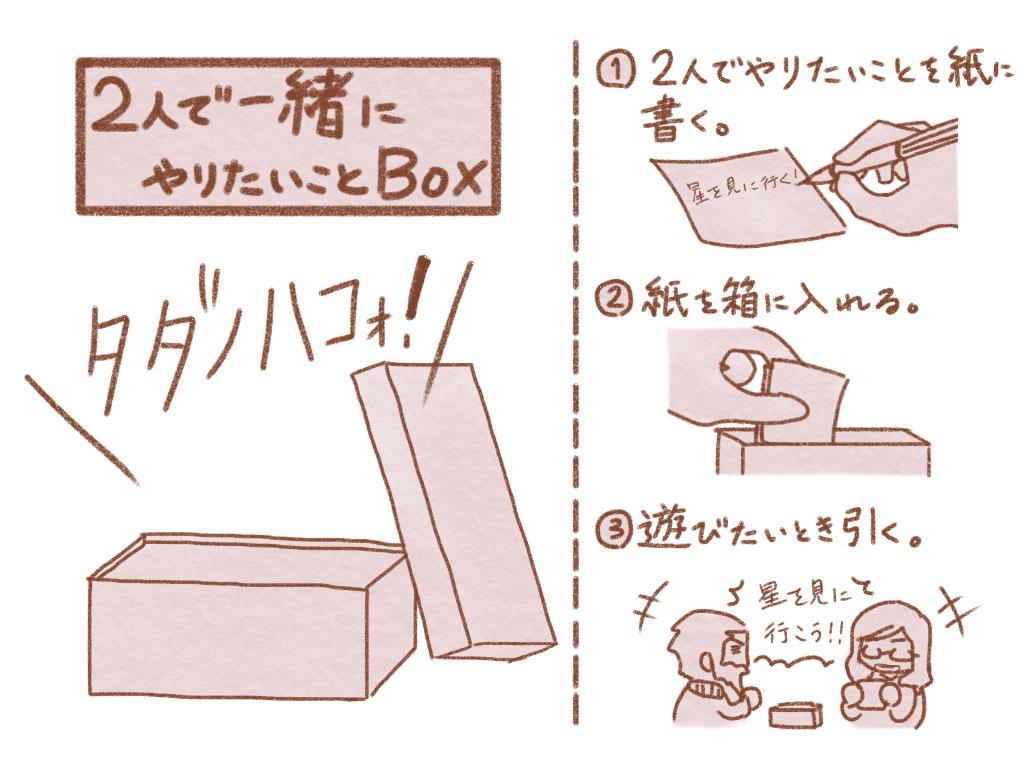 f:id:nanashio1010:20171114134030j:plain