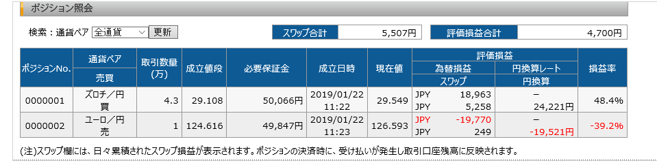 f:id:nanasi36925:20190414211420p:plain
