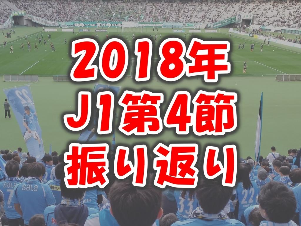 f:id:nanatake7jp:20180320161156j:plain