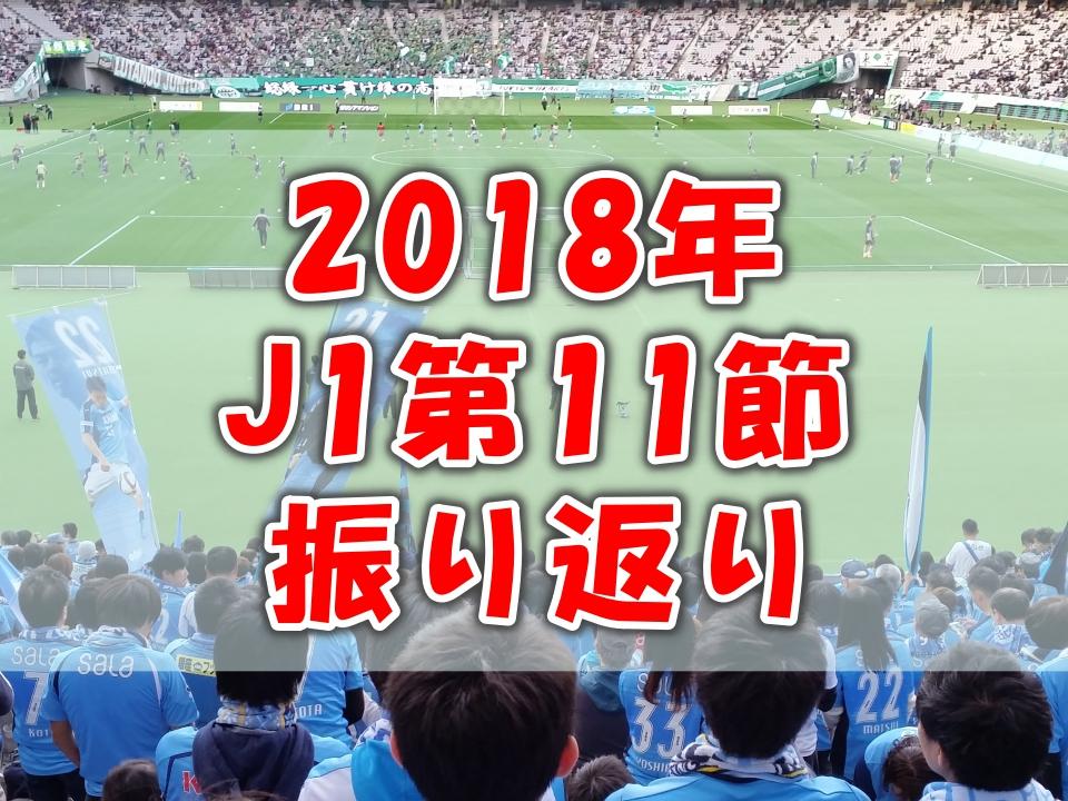 f:id:nanatake7jp:20180501161748j:plain