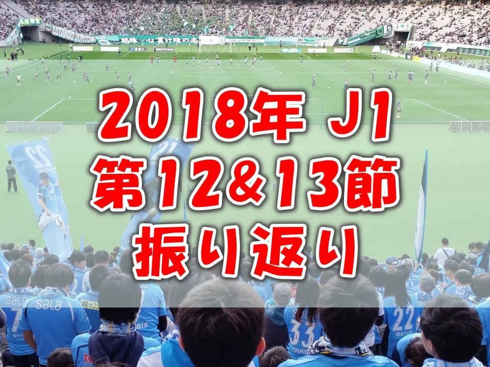 f:id:nanatake7jp:20180507091645j:plain